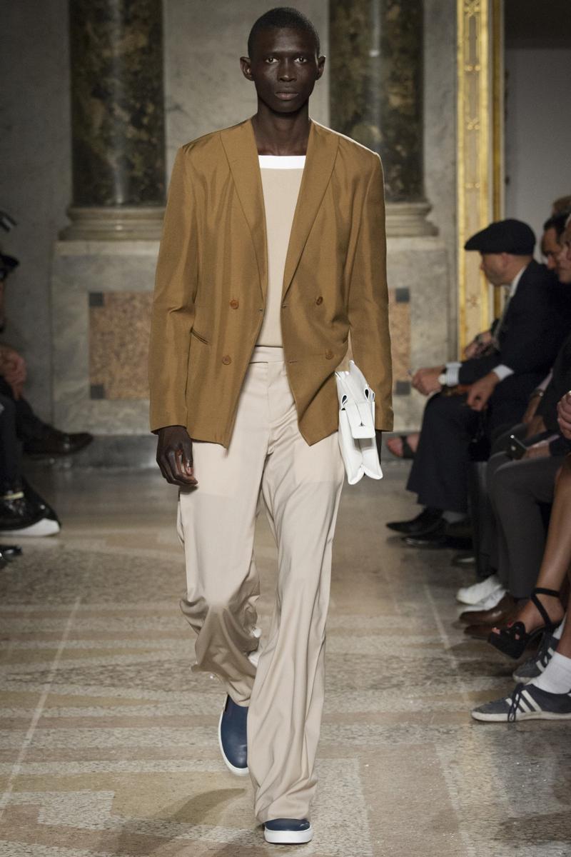 Ports-1961-Men-Spring-Summer-2015-Milan-Fashion-Week-029