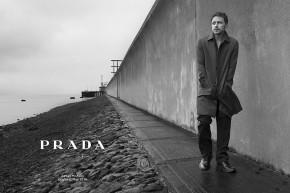 Prada-Fall-Winter-2014-Campaign-James-McAvoy