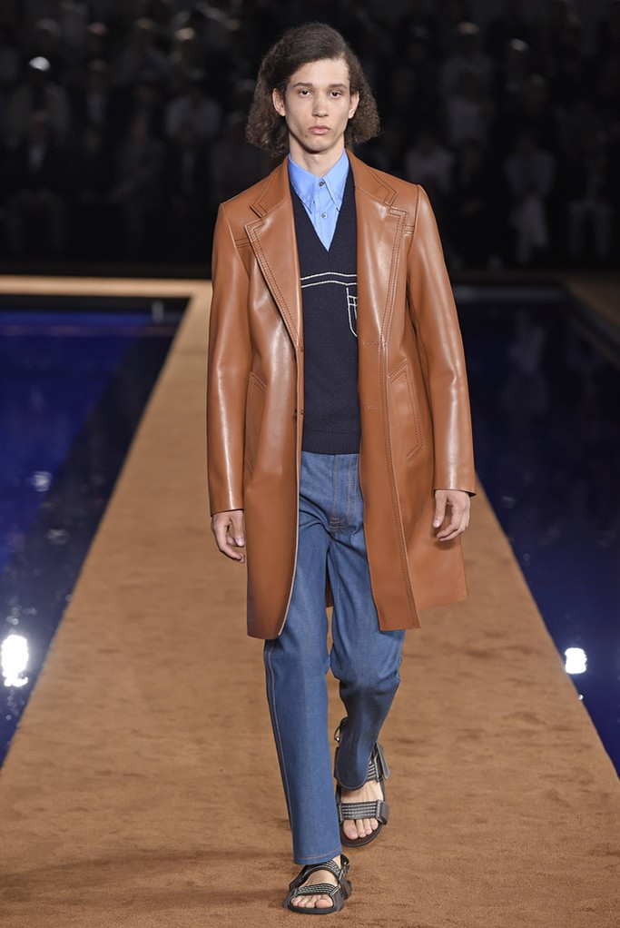Prada-Men-Spring-Summer-2015-Milan-Fashion-Week-013