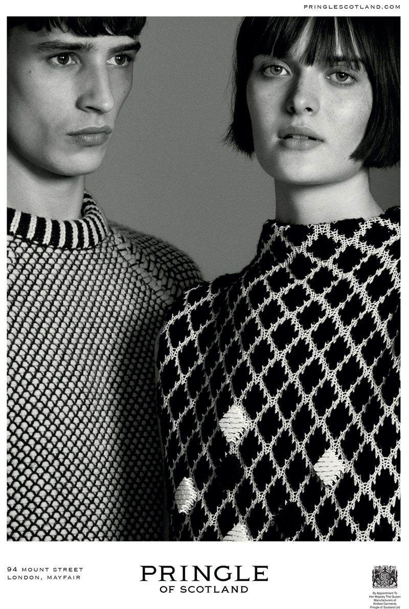 Pringle-of-Scotland-2014-Fall-Winter-Campaign-Adrien-Sahores-002