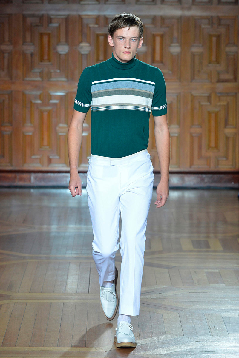 Pringle-of-Scotland-Spring-Summer-2015-London-Collections-Men-015