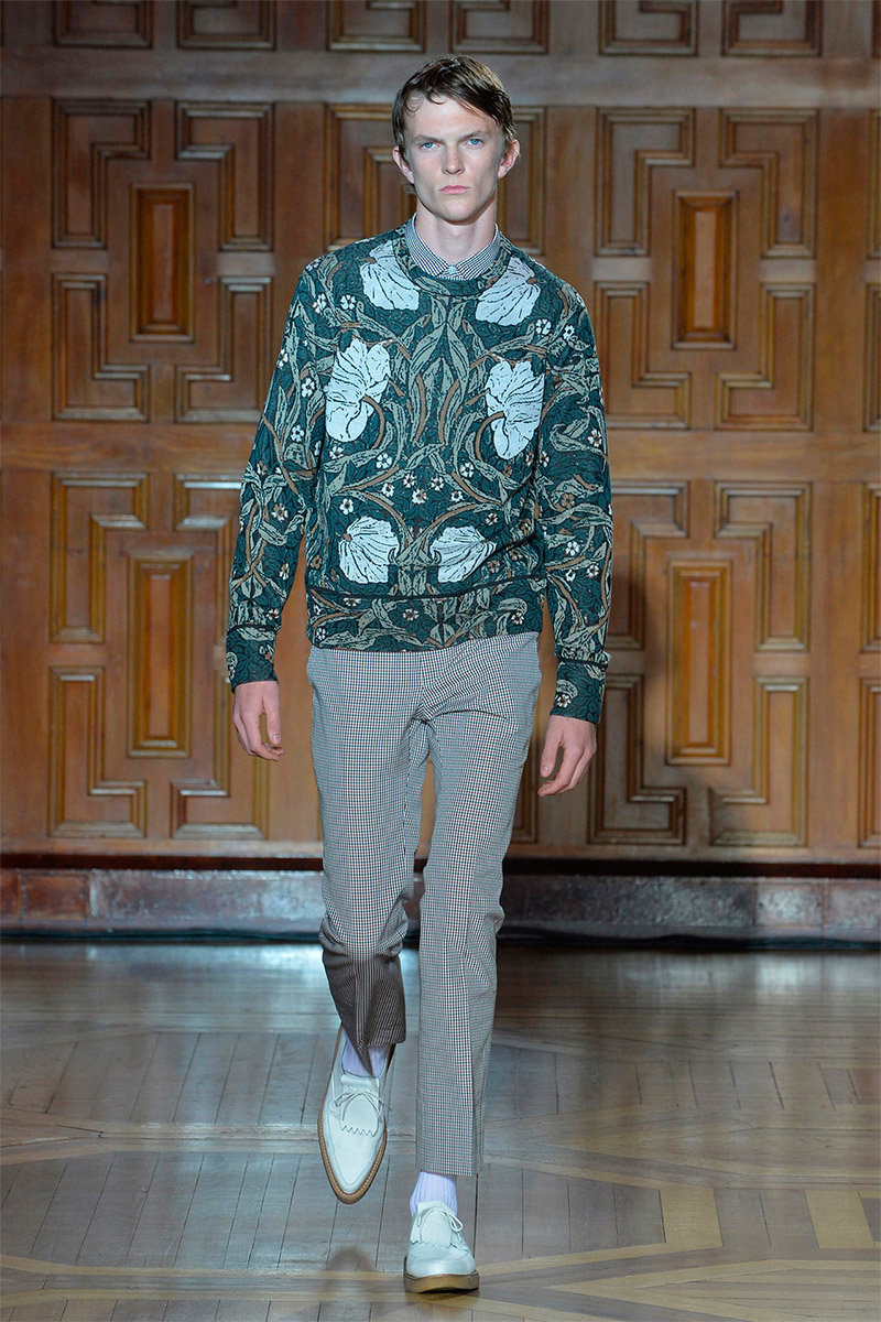 Pringle-of-Scotland-Spring-Summer-2015-London-Collections-Men-023