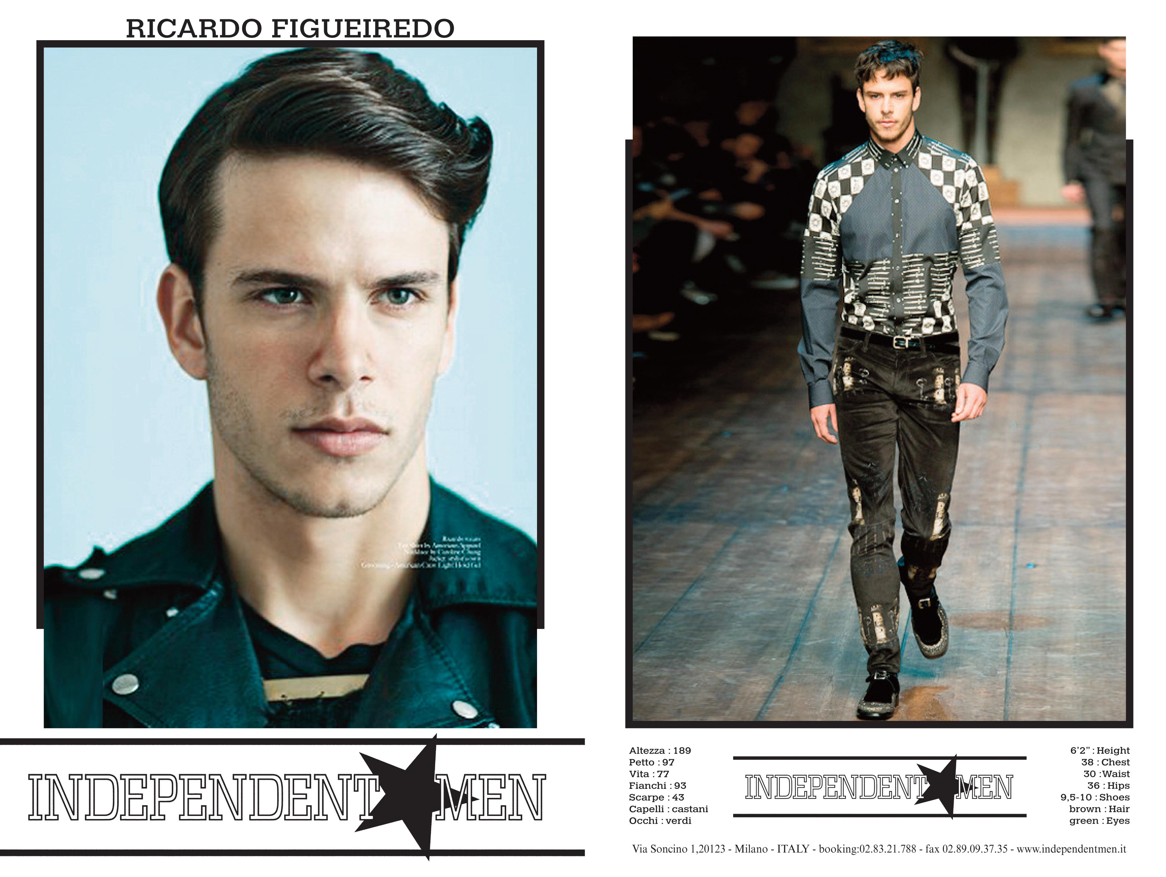 Layout 1 image RICARDO FIGUEIREDO