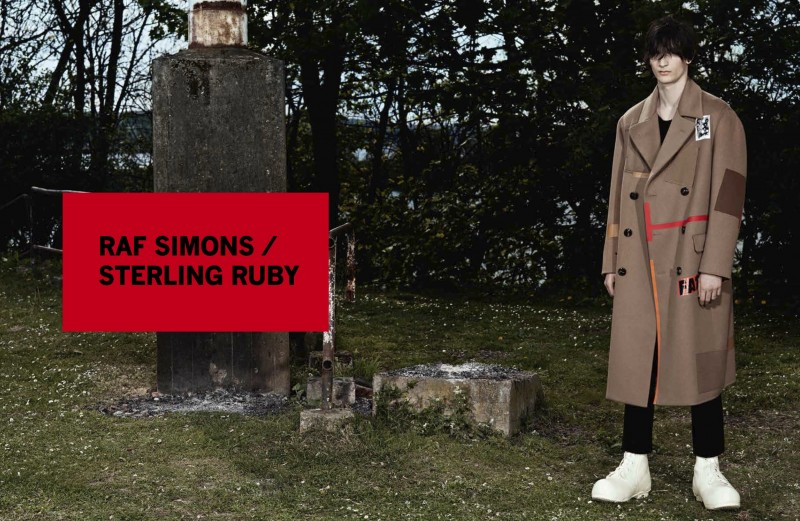 Raf-Simons-Sterling-Ruby-Fall-Winter-2014-Campaign-003
