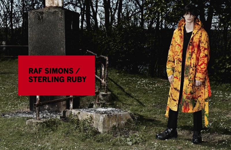 Raf-Simons-Sterling-Ruby-Fall-Winter-2014-Campaign-004