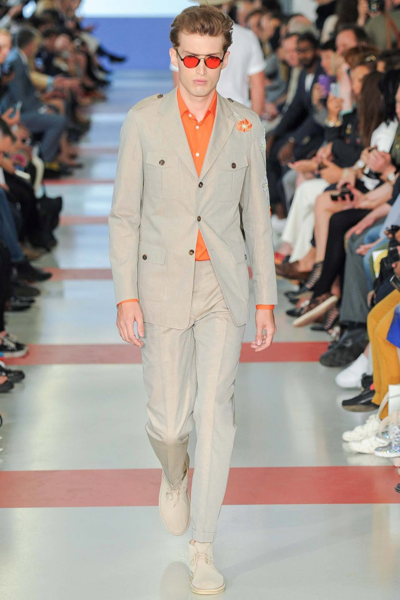 Richard-James-Spring-Summer-2015-London-Collections-Men-006