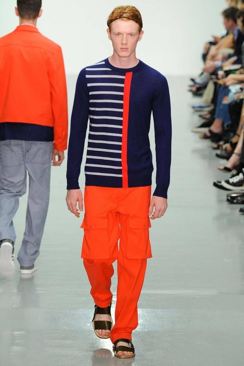 Richard-Nicoll-Spring-Summer-2015-London-Collections-Men-018