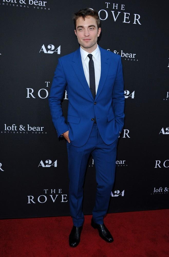Robert-Pattinson-002