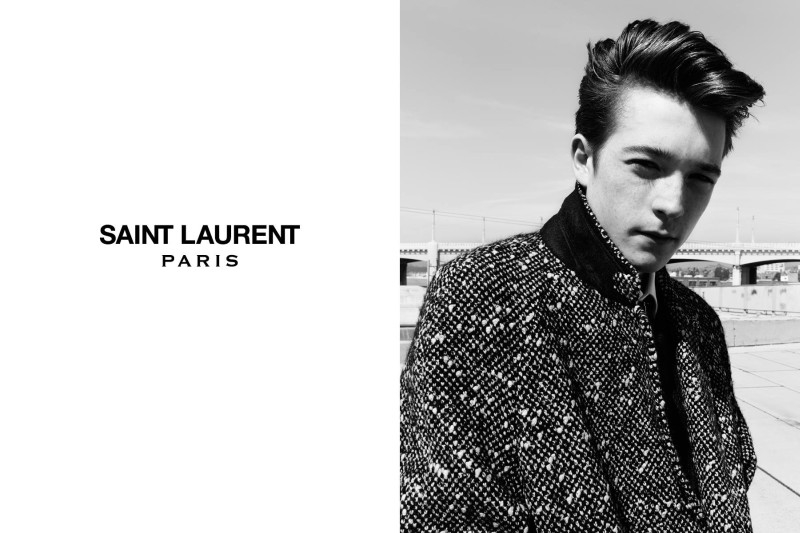 Saint-Laurent-Fall-Winter-2014-Campaign-002