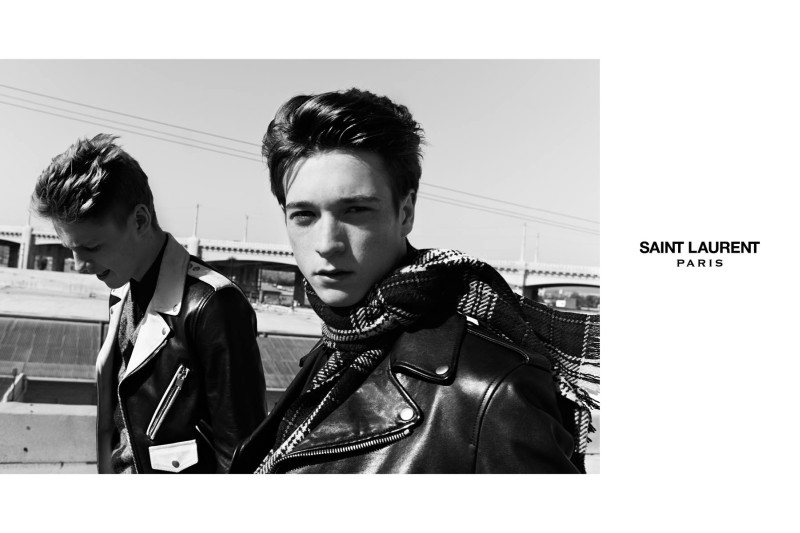 Saint-Laurent-Fall-Winter-2014-Campaign-005