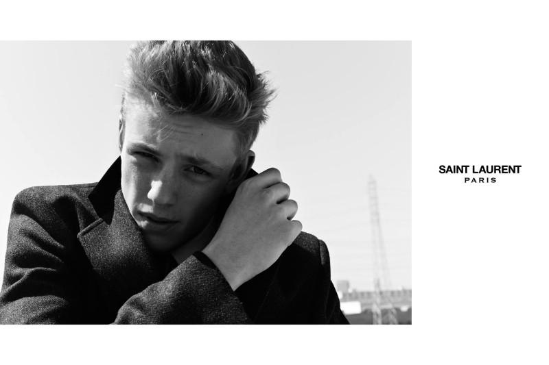 Saint-Laurent-Fall-Winter-2014-Campaign-006