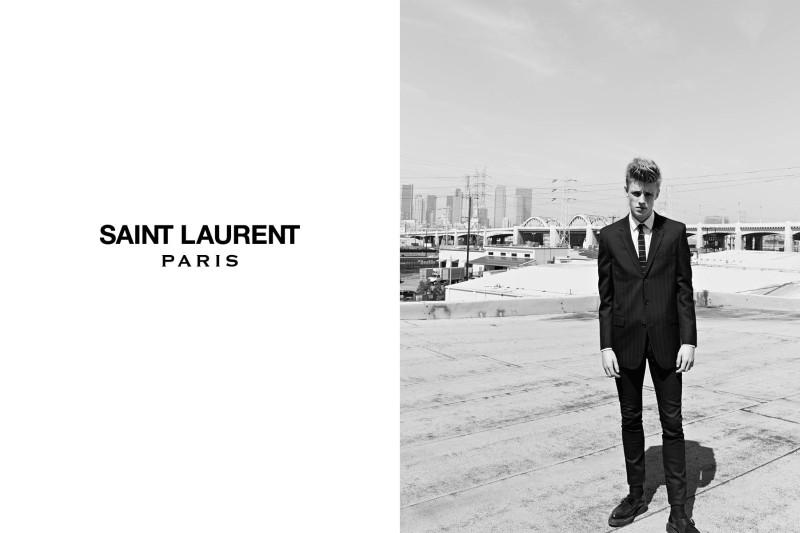 Saint-Laurent-Fall-Winter-2014-Campaign-007