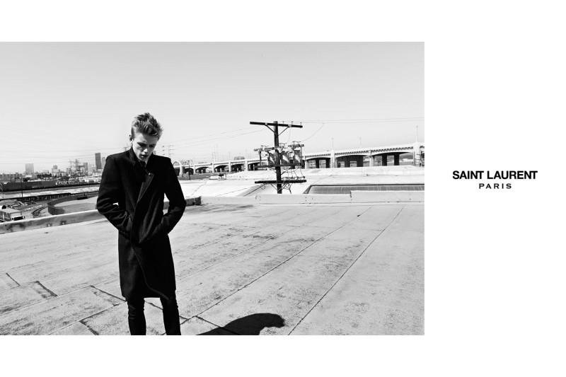 Saint-Laurent-Fall-Winter-2014-Campaign-009