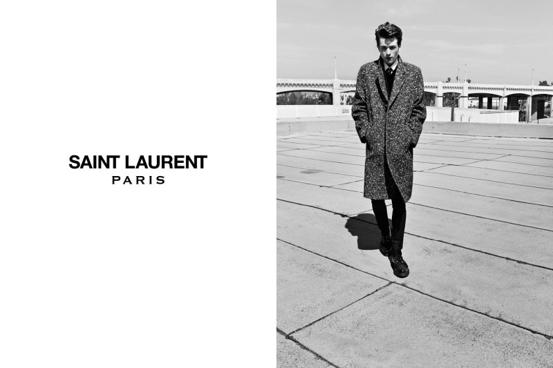 Saint-Laurent-Fall-Winter-2014-Campaign-011