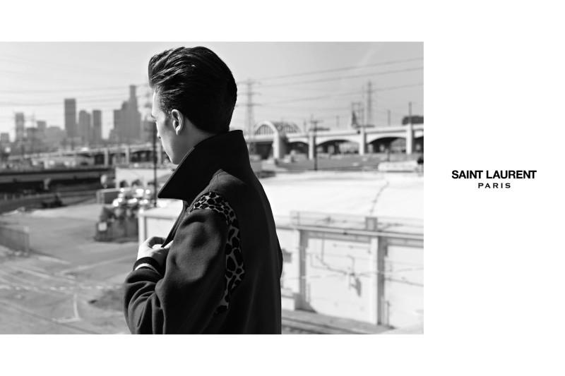 Saint-Laurent-Fall-Winter-2014-Campaign-015