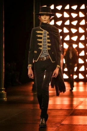 Saint-Laurent-Men-2015-Spring-Summer-Hedi-Slimane-Collection-Paris-Fashion-Week-001