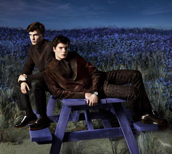 Salvatore-Ferragamo-Fall-Winter-2014-Campaign-002
