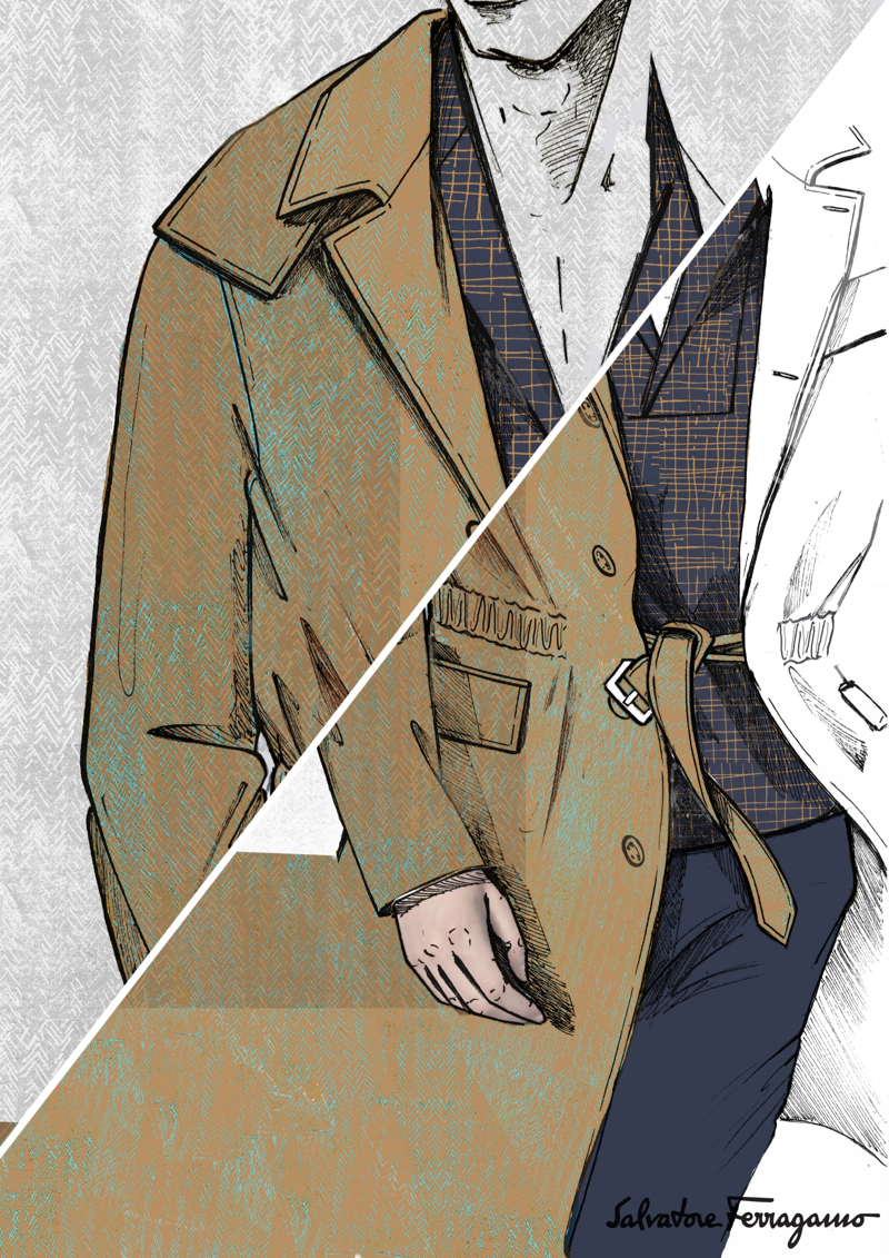 Salvatore-Ferragamo-Men-Spring-Summer-2015-Preview-002