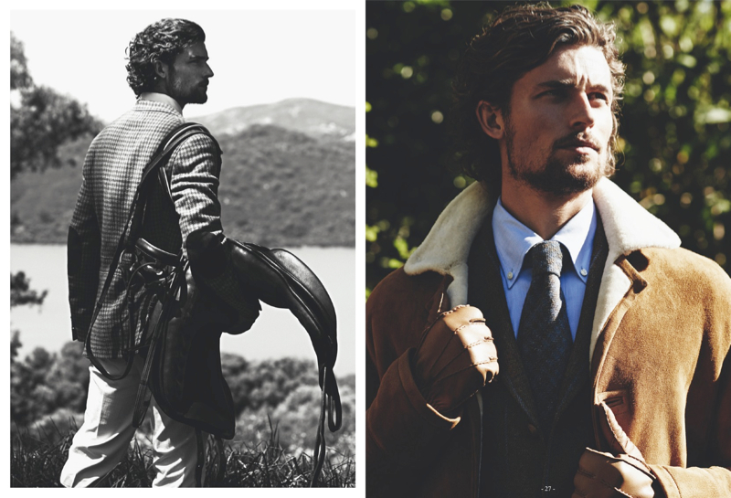 Scapa-Fall-Winter-2014-Campaign-Wouter-Peelen-002