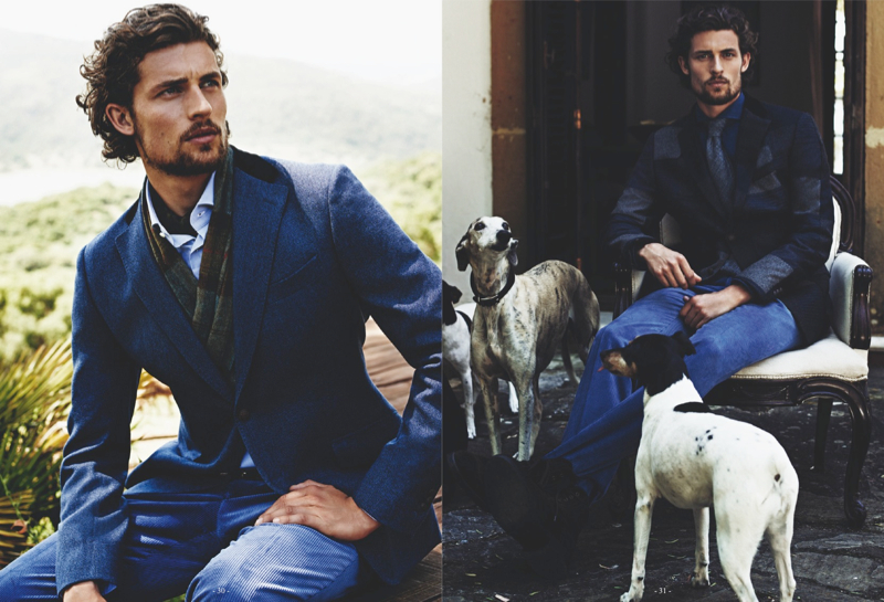 Scapa-Fall-Winter-2014-Campaign-Wouter-Peelen-004