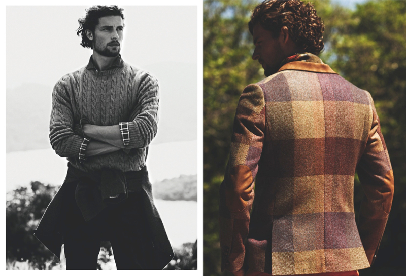 Scapa-Fall-Winter-2014-Campaign-Wouter-Peelen-007