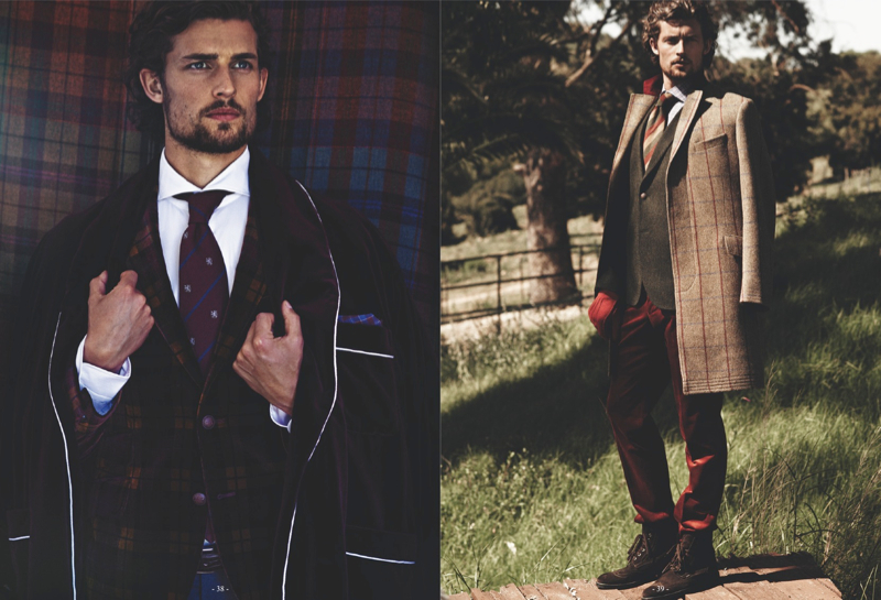 Scapa-Fall-Winter-2014-Campaign-Wouter-Peelen-008