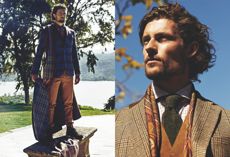 Scapa-Fall-Winter-2014-Campaign-Wouter-Peelen-009