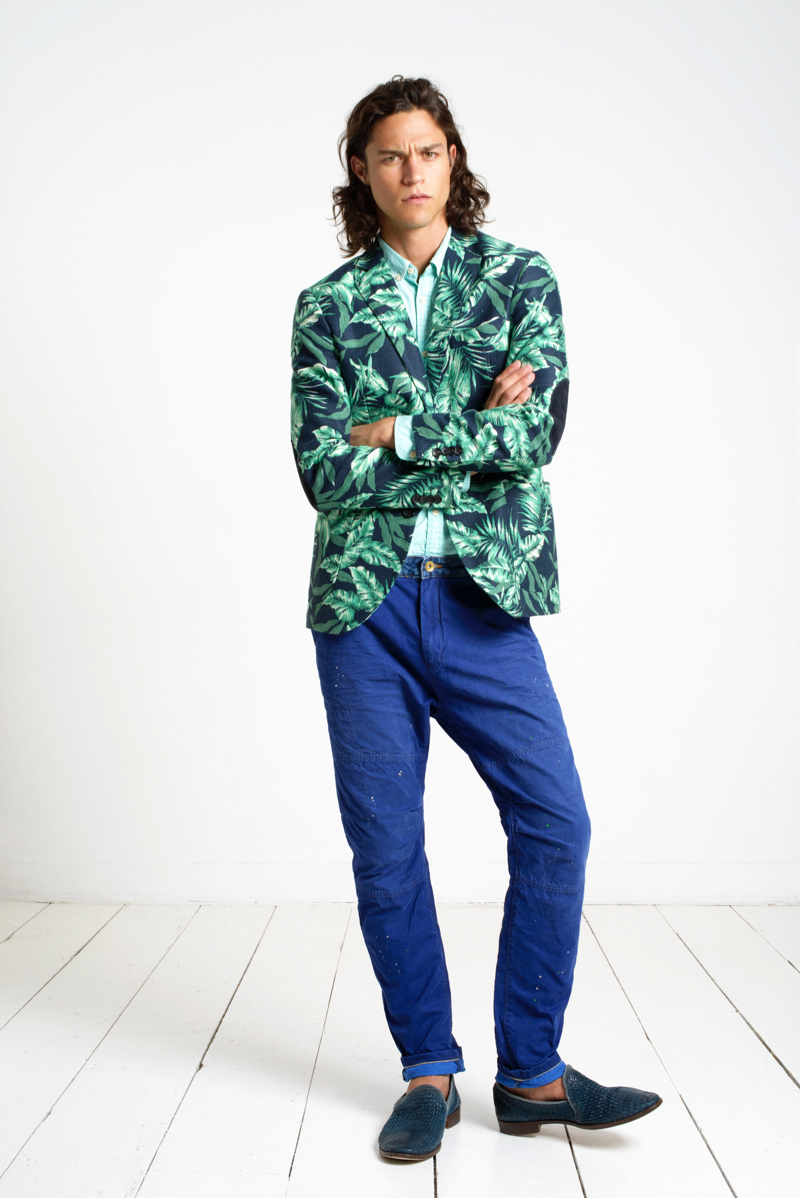 Scotch-Soda-Spring-Summer-2014-Collection-Miles-McMillan-013