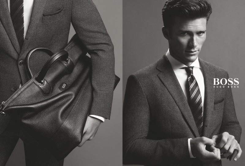 Scott-Eastwood-Boss-Hugo-Boss-Campaign-Images-001