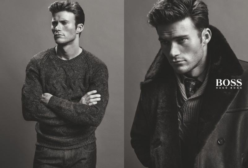 Scott-Eastwood-Boss-Hugo-Boss-Campaign-Images-002