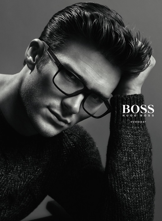 Scott-Eastwood-Boss-Hugo-Boss-Eyewear-Campaign