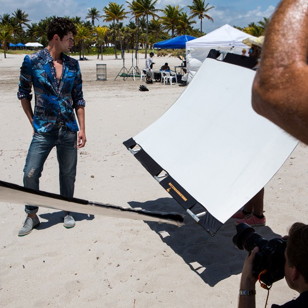 Sean-Opry-Colcci-Campaign-Behind-the-Scenes-002