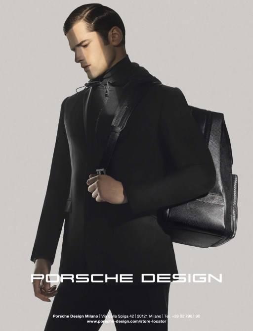Sean-Opry-Porsche-Design