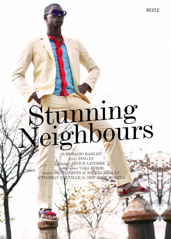 Stunning-Neighbours-002