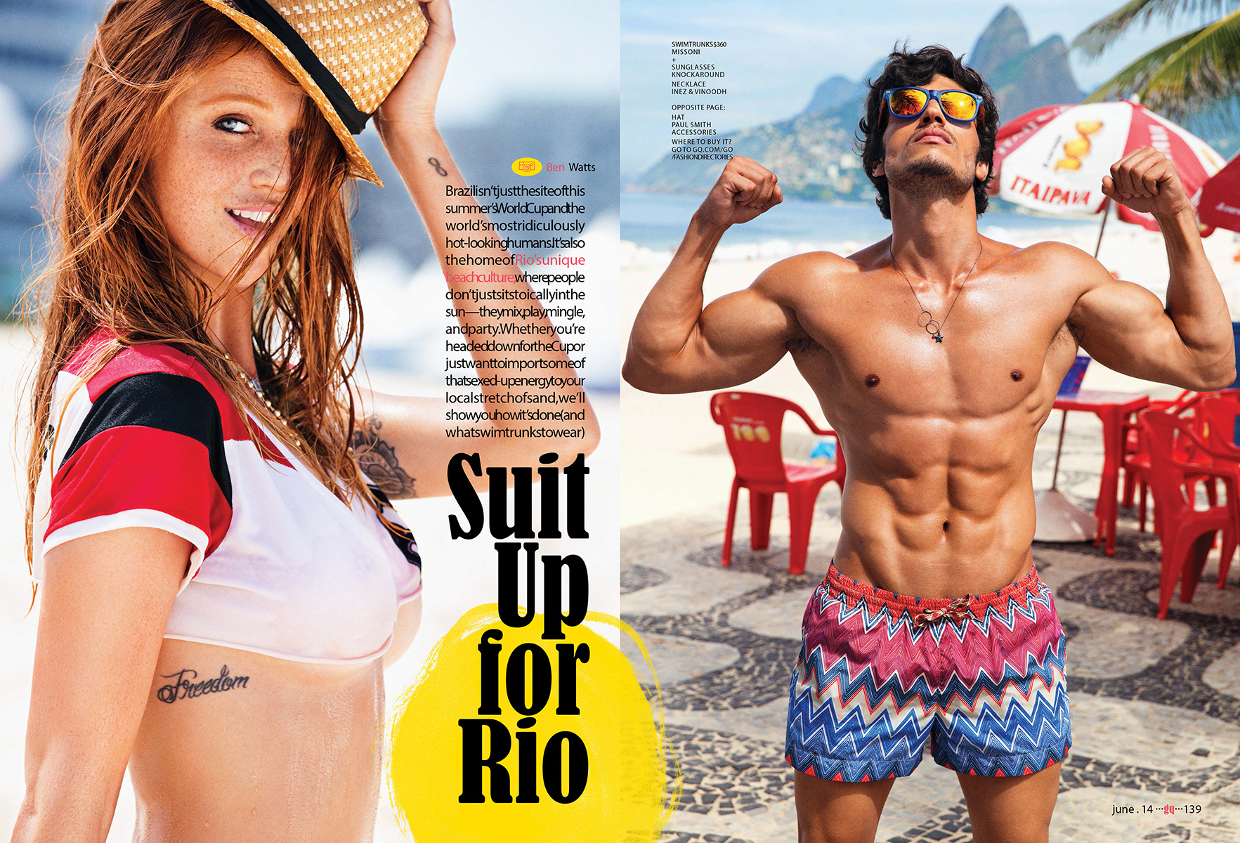 Suit-Up-for-Rio-002