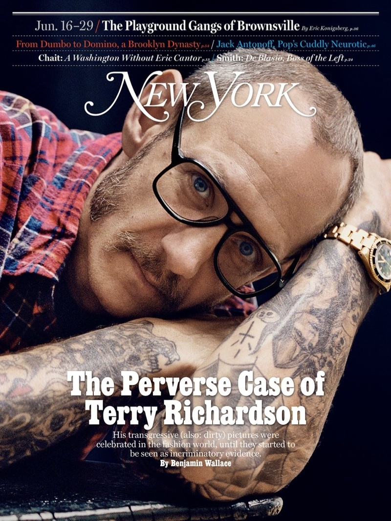 Terry-Richardson-New-York-Magazine-001
