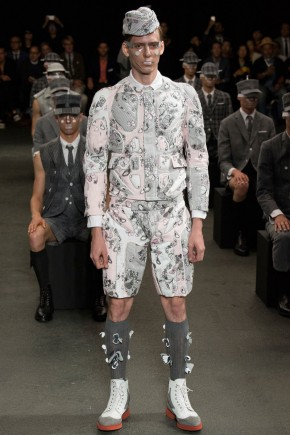 Thom-Browne-2015-Spring-Summer-Collection-Paris-Fashion-Week-001