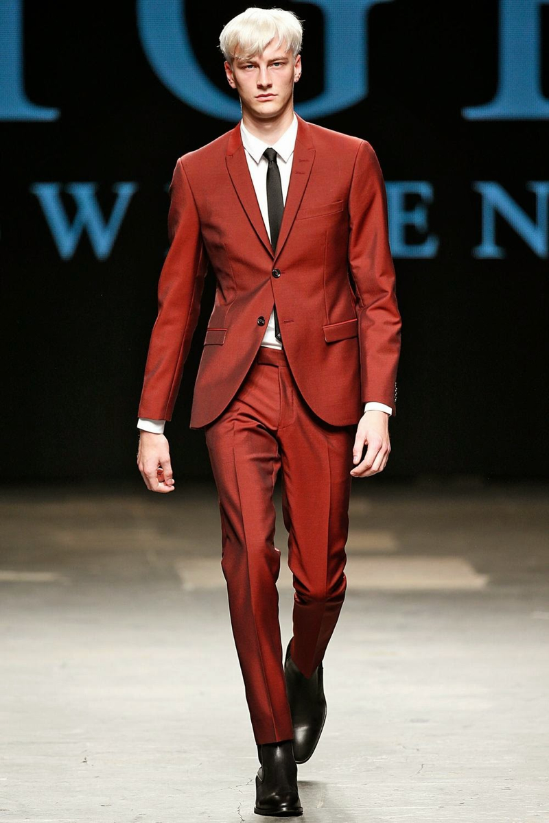 Tiger-of-Sweden-Spring-Summer-2015-London-Collections-Men-029