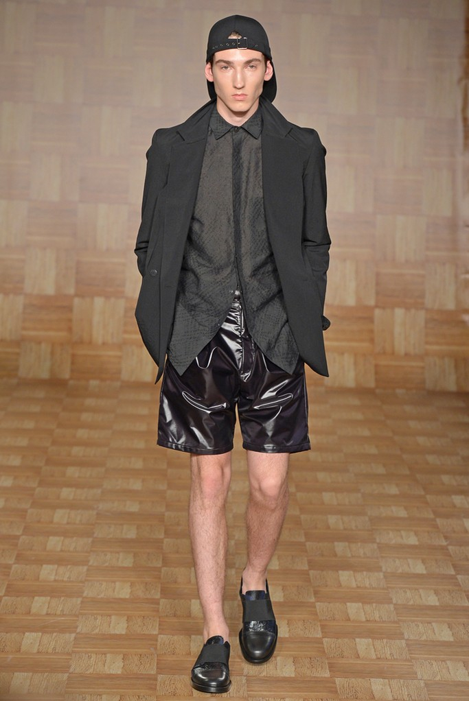 Tillmann-Lauterbach-Men-Spring-Summer-2015-Milan-Fashion-Week-001
