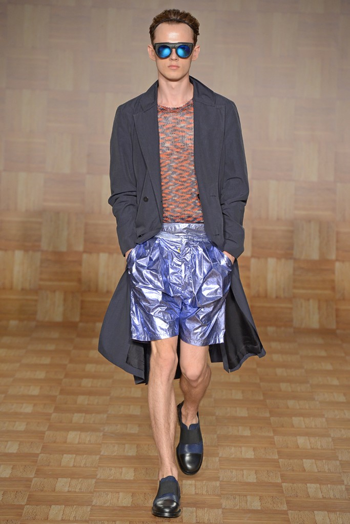 Tillmann-Lauterbach-Men-Spring-Summer-2015-Milan-Fashion-Week-006