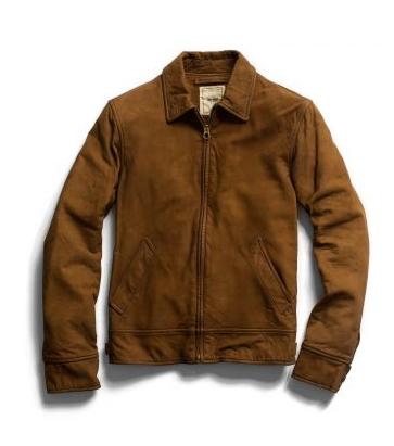 Todd-Snyder-Suede-Jacket
