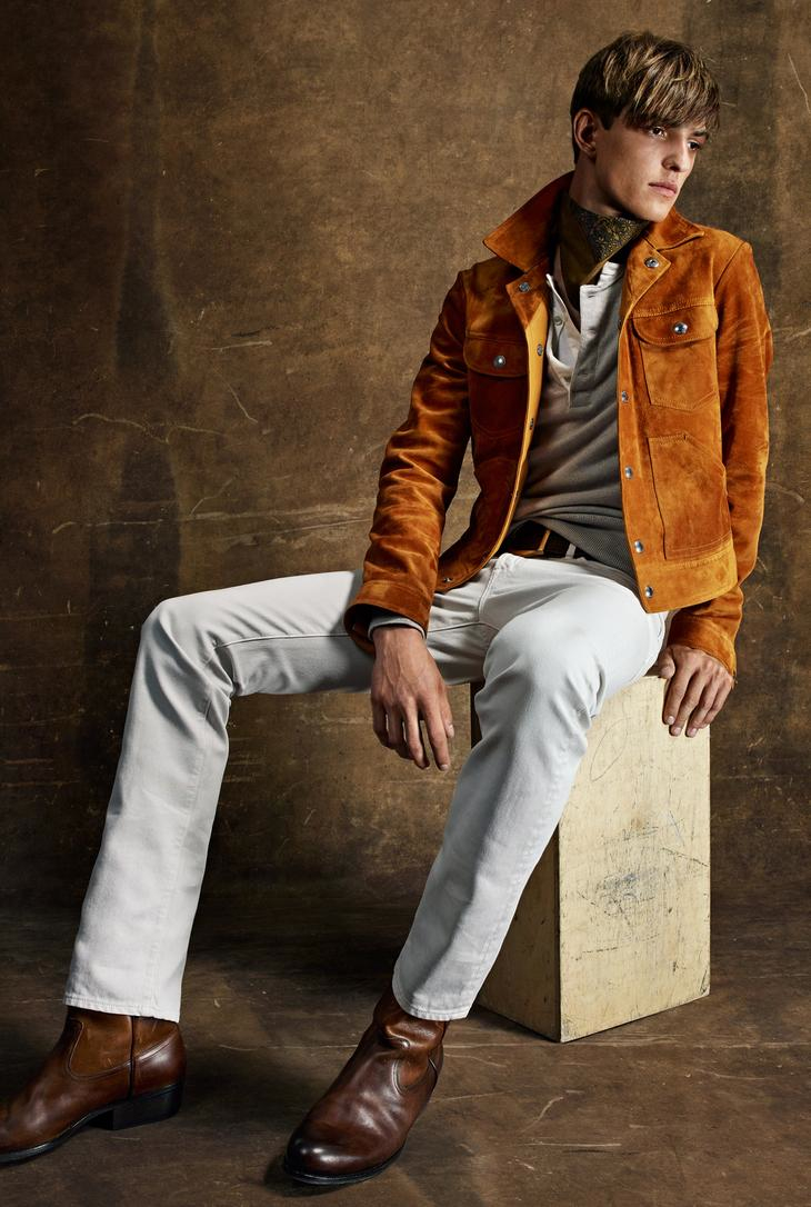 Tom-Ford-Menswear-Spring-Summer-2015-Collection-002
