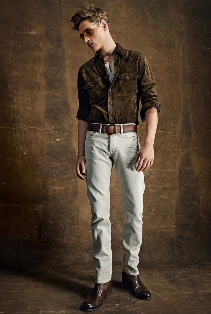 Tom-Ford-Menswear-Spring-Summer-2015-Collection-004