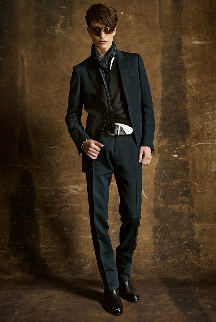 Tom-Ford-Menswear-Spring-Summer-2015-Collection-019
