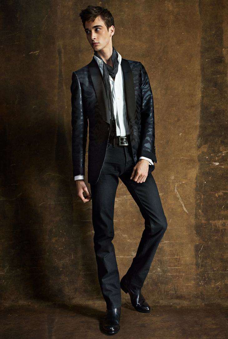 Tom-Ford-Menswear-Spring-Summer-2015-Collection-024