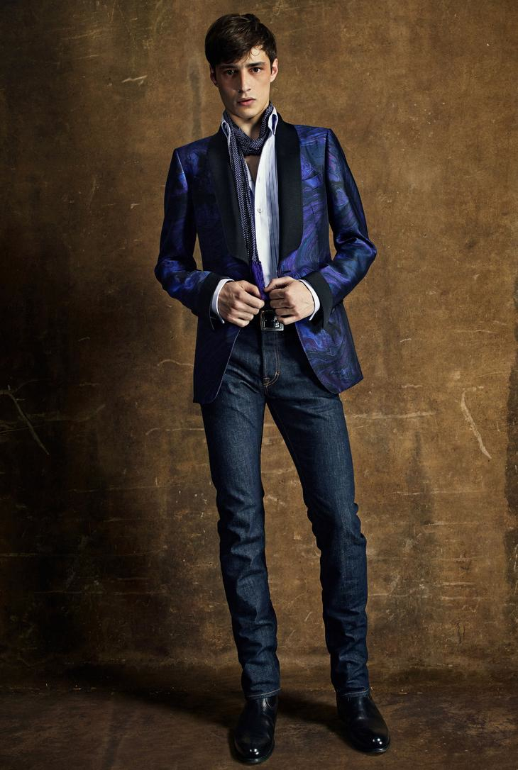 Tom-Ford-Menswear-Spring-Summer-2015-Collection-026