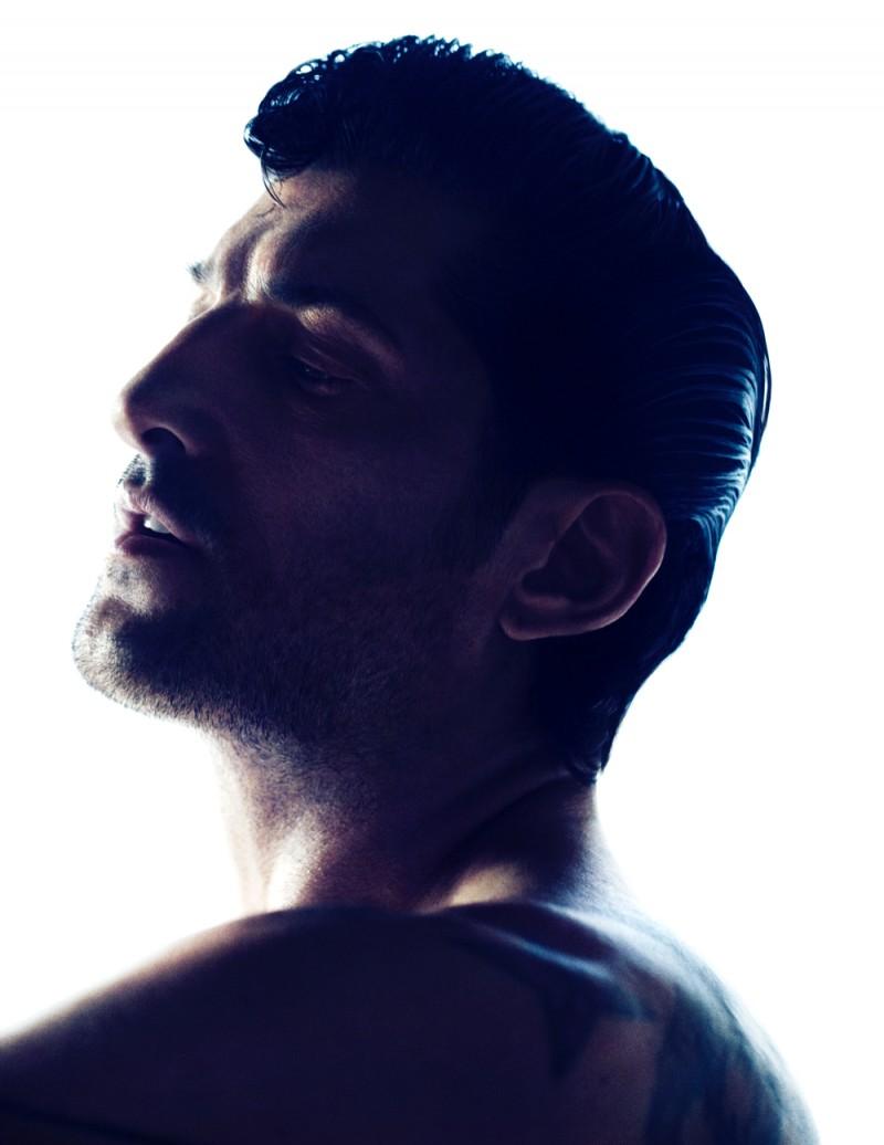 Tony-Ward-Model-Fashionisto-010