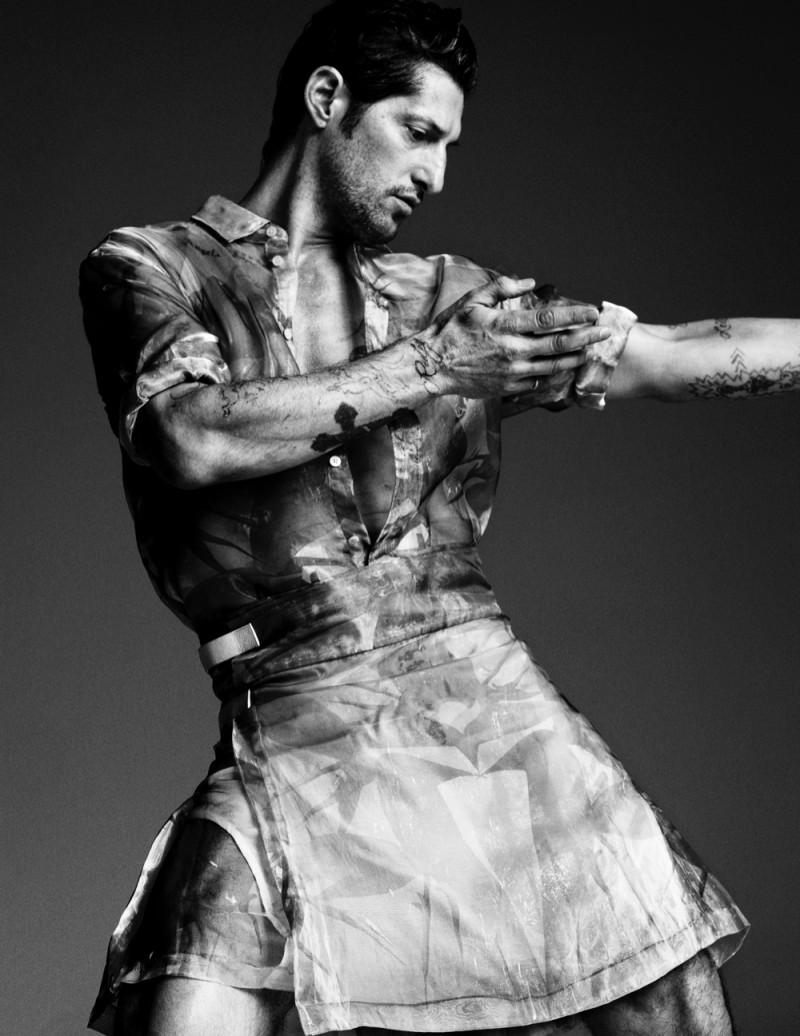 Tony-Ward-Model-Fashionisto-011