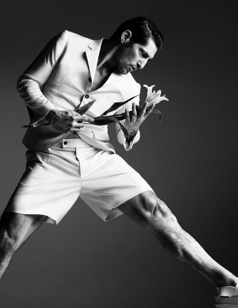 Tony-Ward-Model-Fashionisto-017