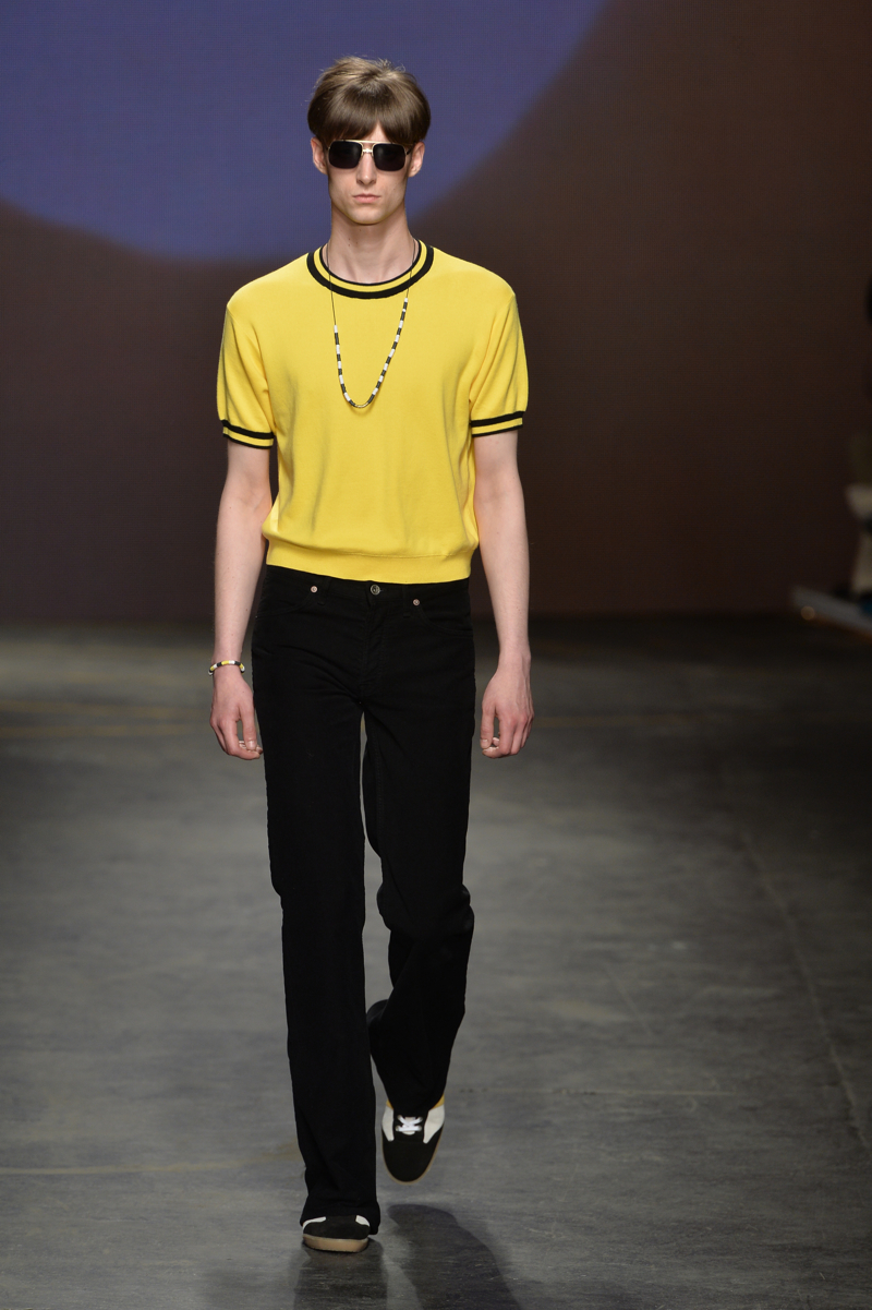 Topman-Design-Spring-Summer-2015-Collection-London-Collections-Men-007